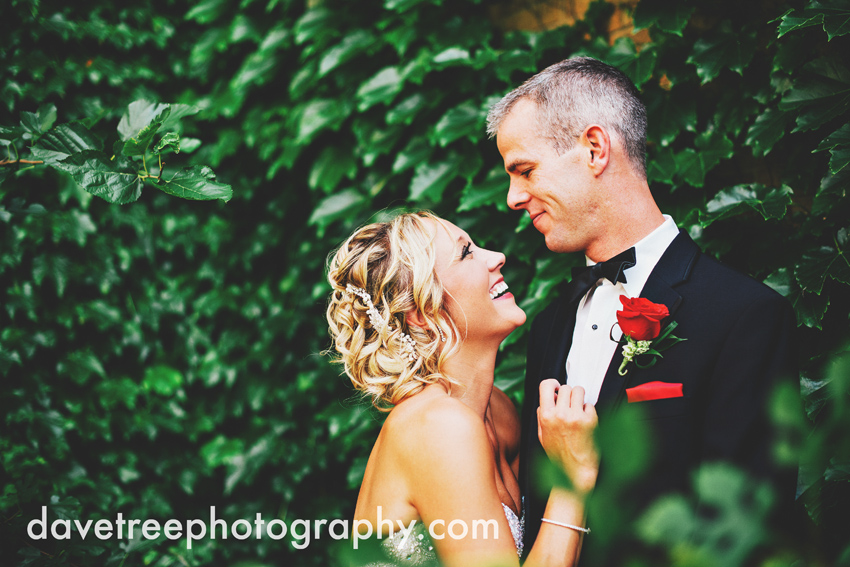 kalamazoo_wedding_photographers_cityscape_weddings_cityscape_wedding_photographers_09