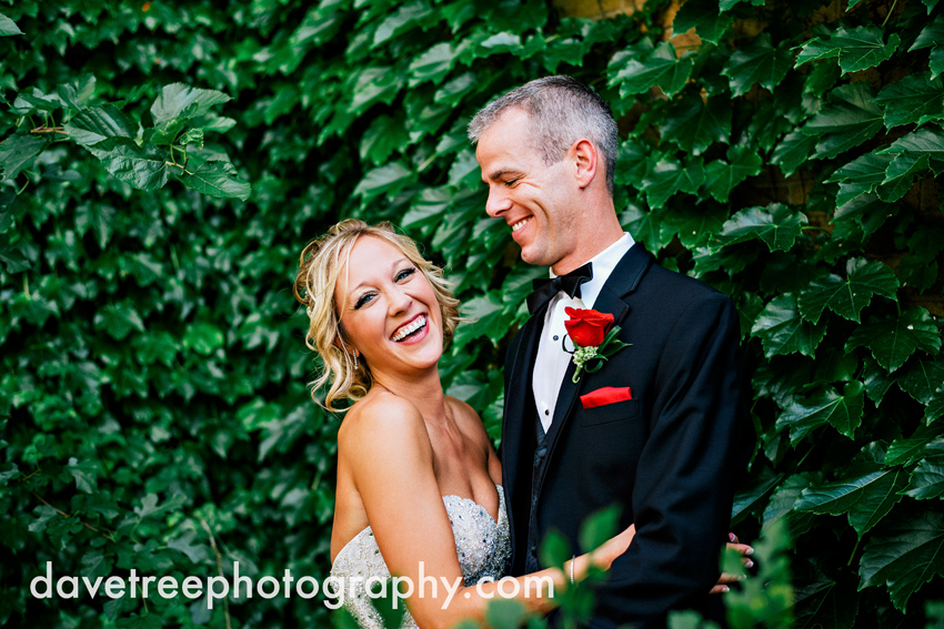 kalamazoo_wedding_photographers_cityscape_weddings_cityscape_wedding_photographers_16