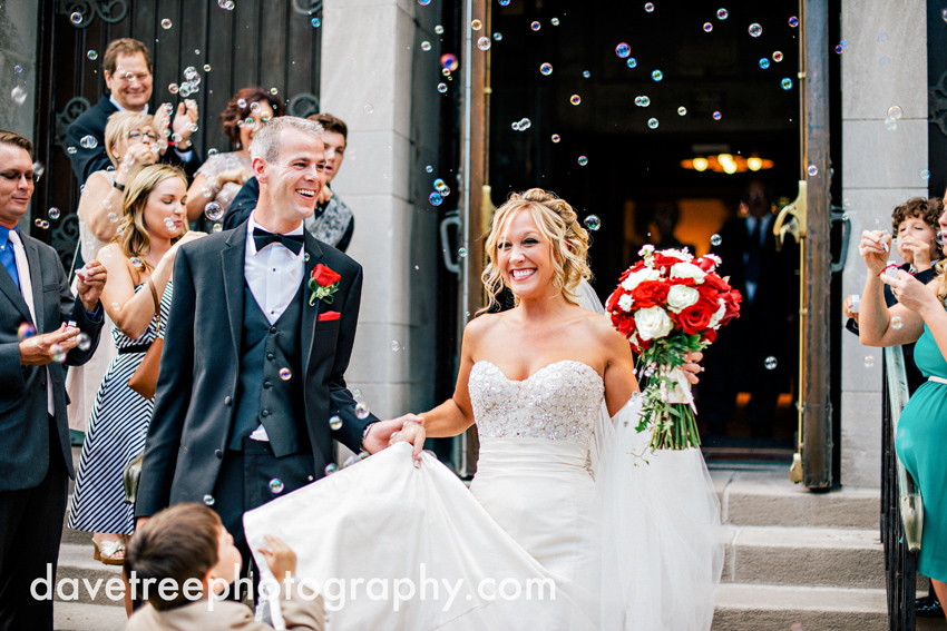 kalamazoo_wedding_photographers_cityscape_weddings_cityscape_wedding_photographers_30