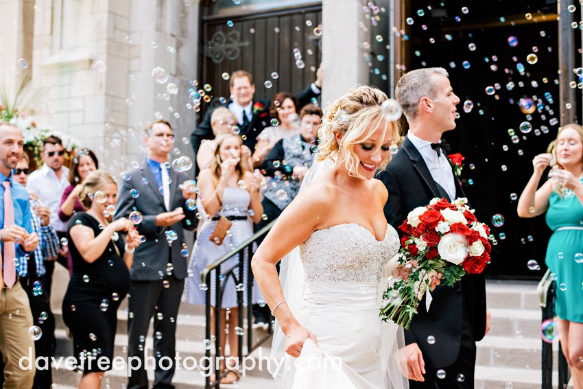kalamazoo_wedding_photographers_cityscape_weddings_cityscape_wedding_photographers_33