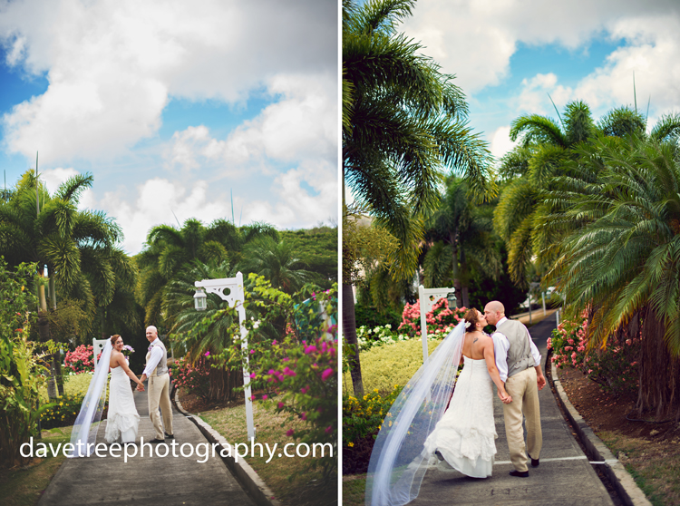 stluciaweddingphotographerdestinationweddingphotographers3
