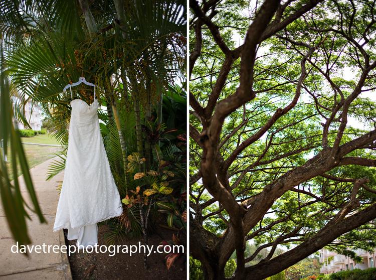 stluciaweddingphotographerstjamesclubmorganbayweddingphotography6