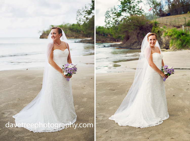 stluciaweddingphotographerdestinationweddingphotographers1