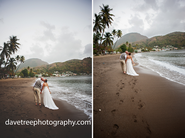 stluciaweddingphotographerdestinationweddingphotographer33