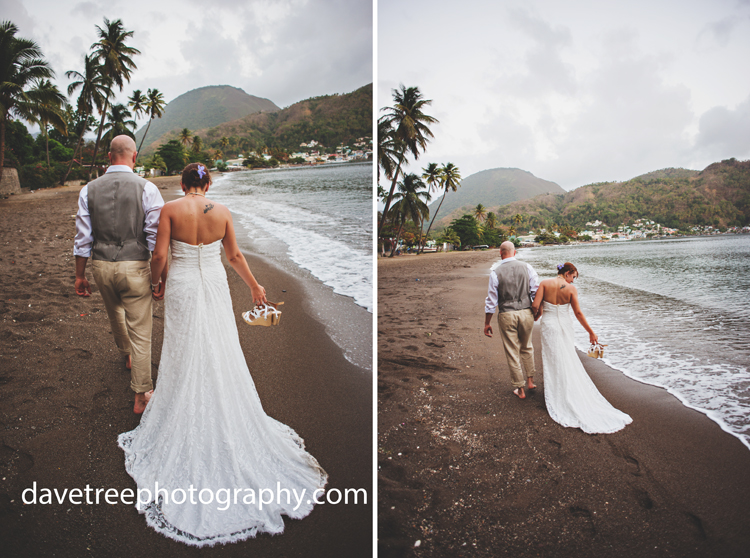 stluciaweddingphotographerdestinationweddingphotographer34