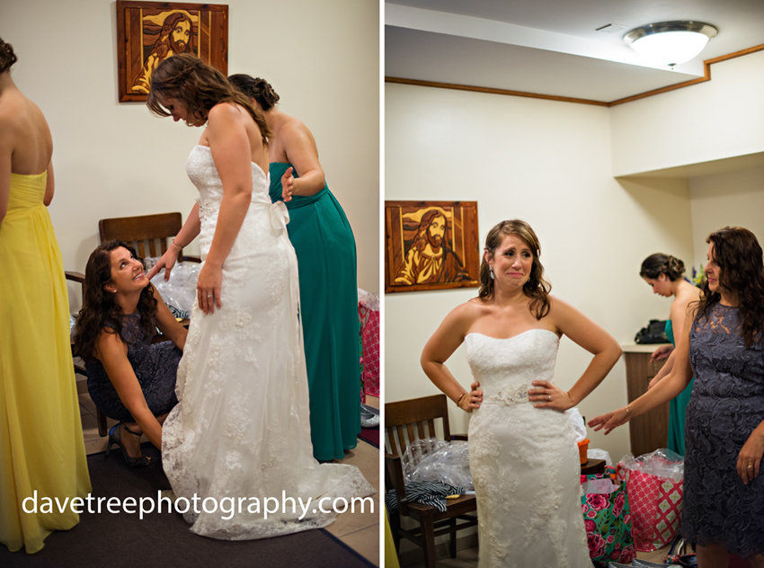 annarborgermanparkwedding22