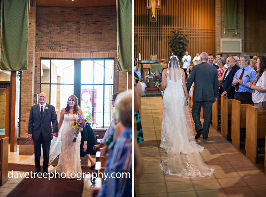 annarborgermanparkwedding7