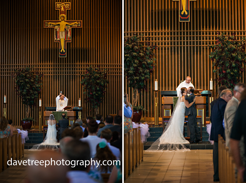 annarborgermanparkwedding8