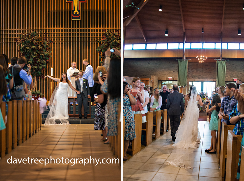 annarborgermanparkwedding9