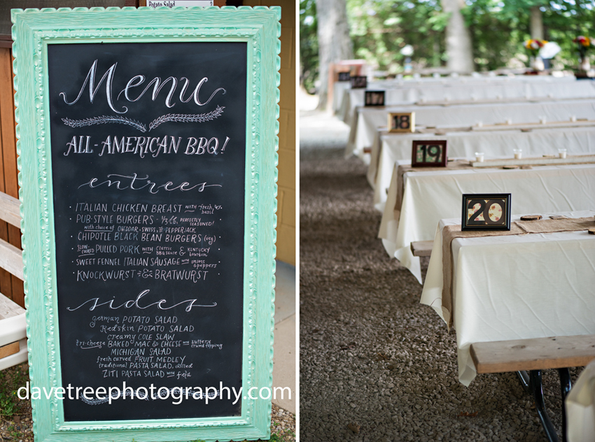 annarborgermanparkwedding15