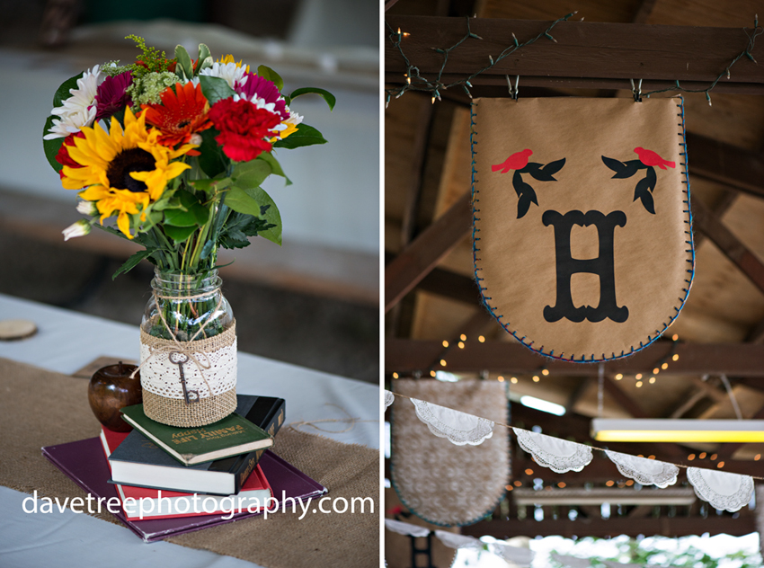 annarborgermanparkwedding17