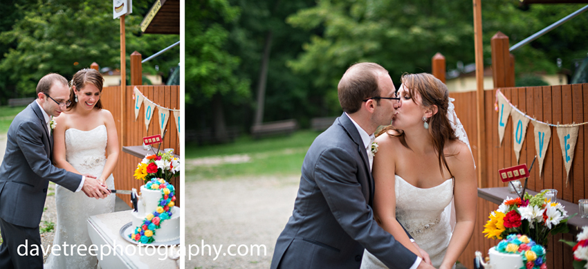 annarborgermanparkwedding24