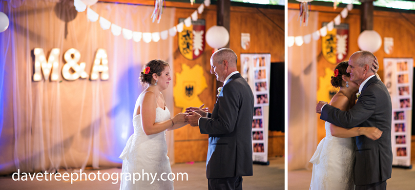 annarborgermanparkwedding26