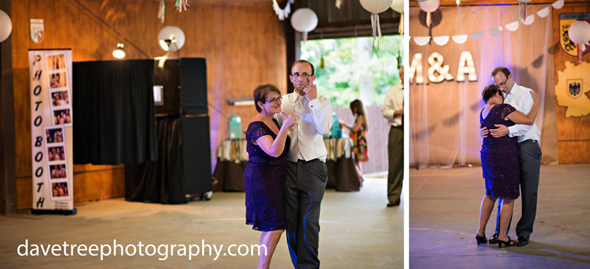annarborgermanparkwedding27