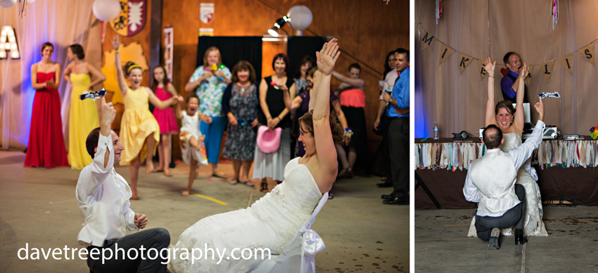 annarborgermanparkwedding28
