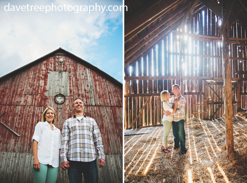 grandrapidsweddingphotographer