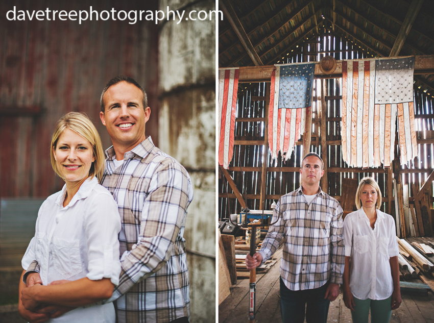 grandrapidsweddingphotographer1