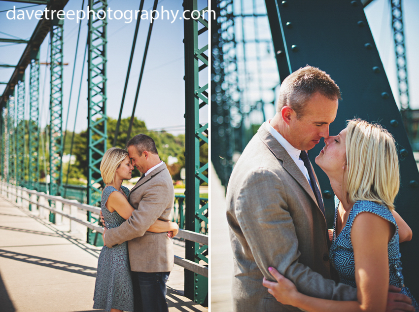 grandrapidsweddingphotographer2