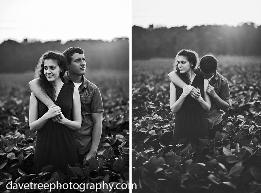 natural-light-bohemian-feel-summer-farm-kalamazoo-engagement-photography-50