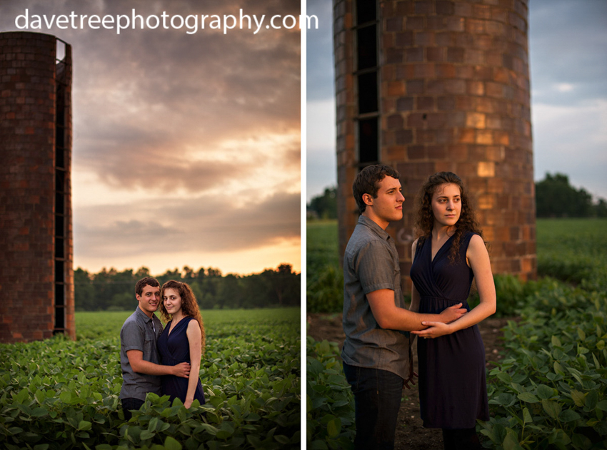 natural-light-bohemian-feel-summer-farm-kalamazoo-engagement-photography-51