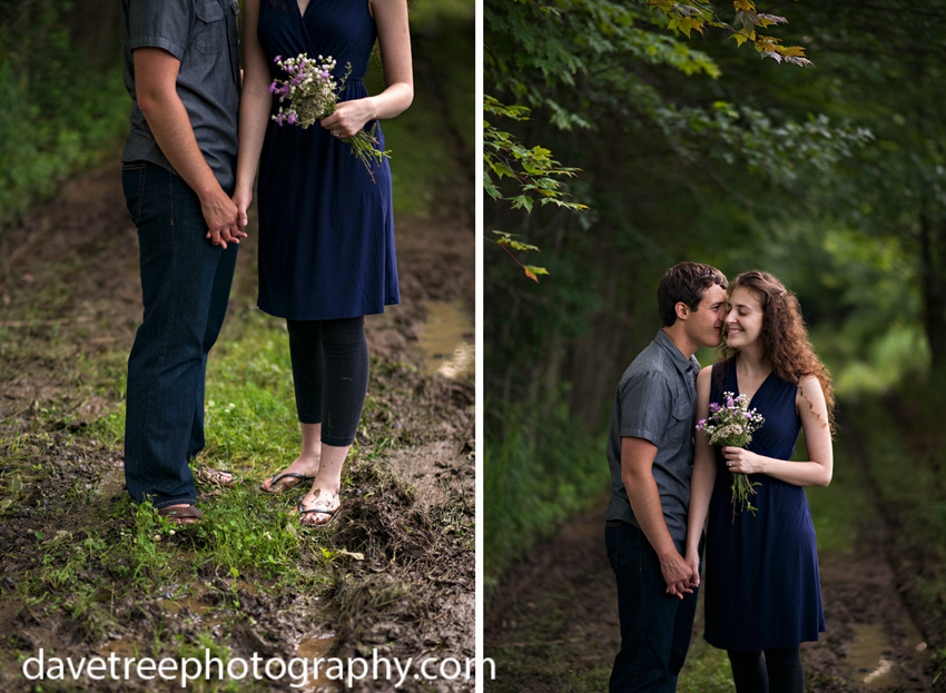 natural-light-bohemian-feel-summer-farm-kalamazoo-engagement-photography-52