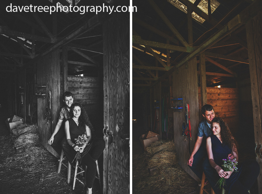 natural-light-bohemian-feel-summer-farm-kalamazoo-engagement-photography-53
