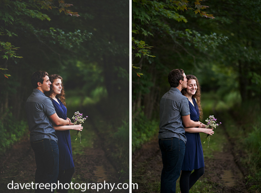 natural-light-bohemian-feel-summer-farm-kalamazoo-engagement-photography-54
