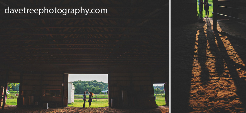 natural-light-bohemian-feel-summer-farm-kalamazoo-engagement-photography-55