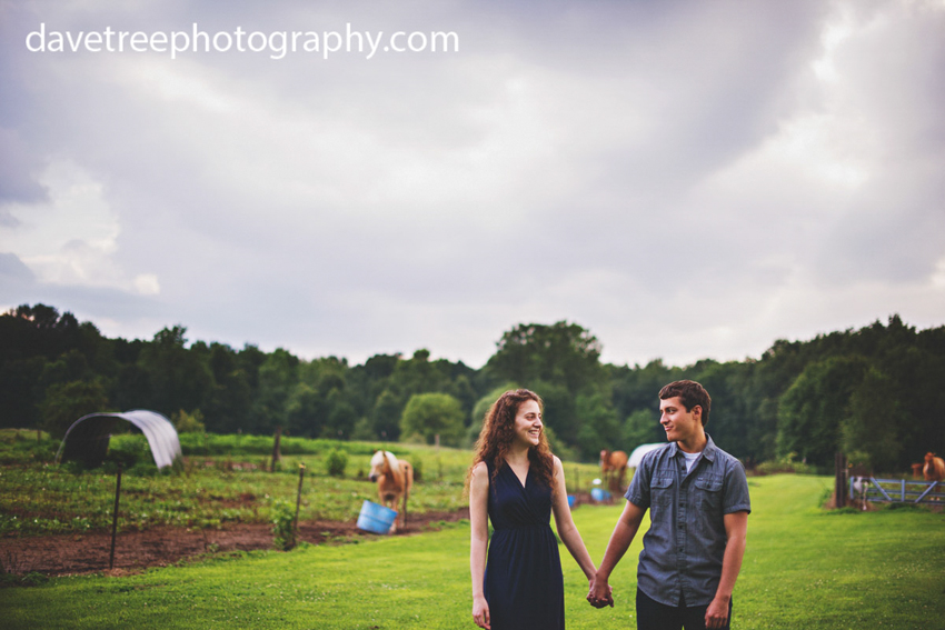 natural-light-bohemian-feel-summer-farm-kalamazoo-engagement-photography-58