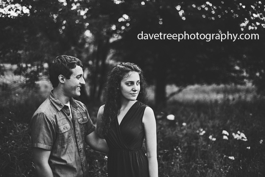 natural-light-bohemian-feel-summer-farm-kalamazoo-engagement-photography-64