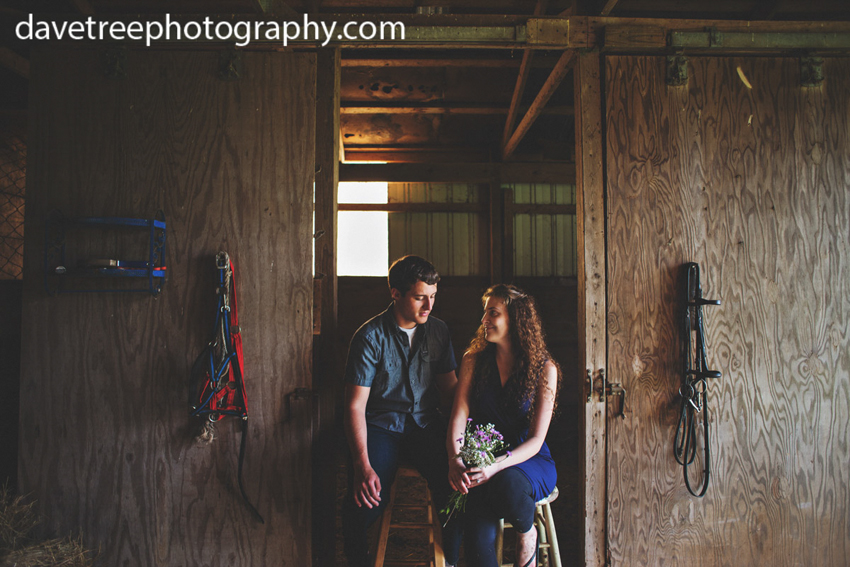 natural-light-bohemian-feel-summer-farm-kalamazoo-engagement-photography-67