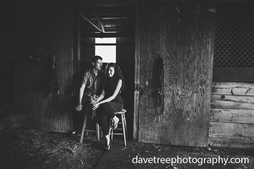 natural-light-bohemian-feel-summer-farm-kalamazoo-engagement-photography-68