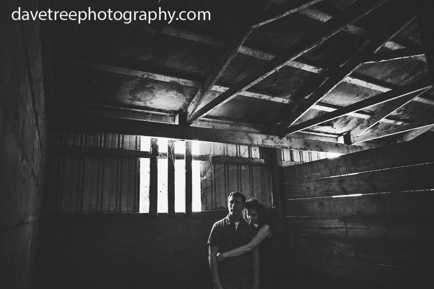 natural-light-bohemian-feel-summer-farm-kalamazoo-engagement-photography-69