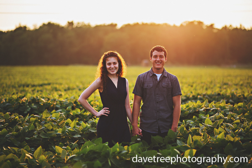 natural-light-bohemian-feel-summer-farm-kalamazoo-engagement-photography-73