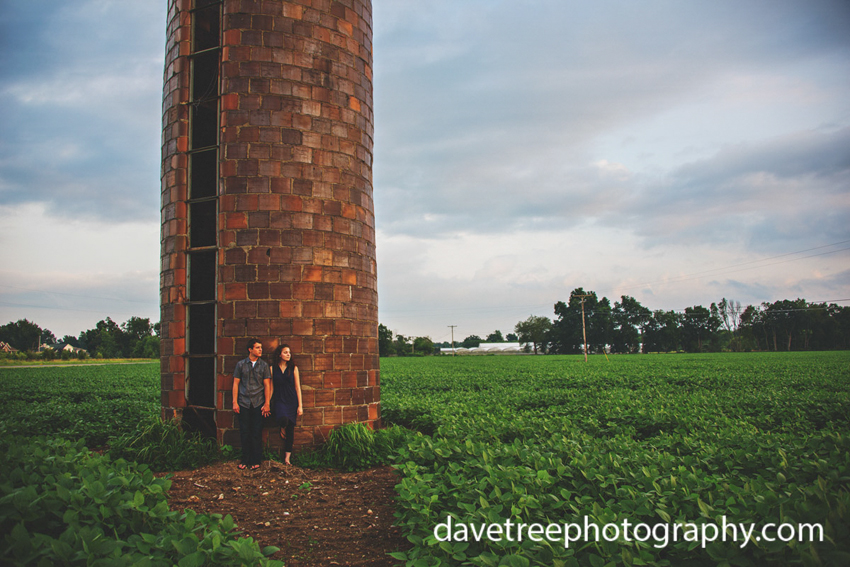 natural-light-bohemian-feel-summer-farm-kalamazoo-engagement-photography-77