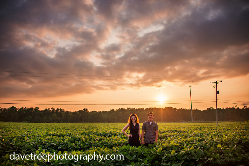 natural-light-bohemian-feel-summer-farm-kalamazoo-engagement-photography-81