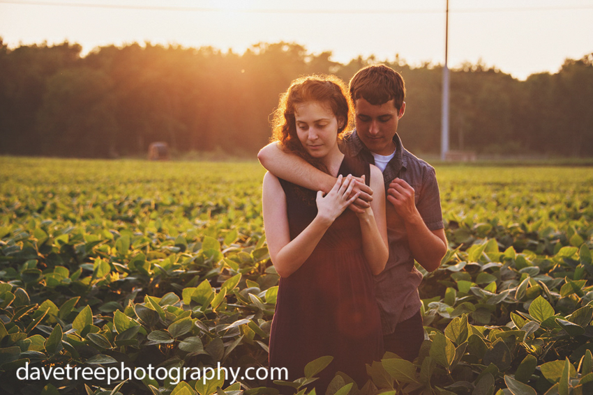 natural-light-bohemian-feel-summer-farm-kalamazoo-engagement-photography-82