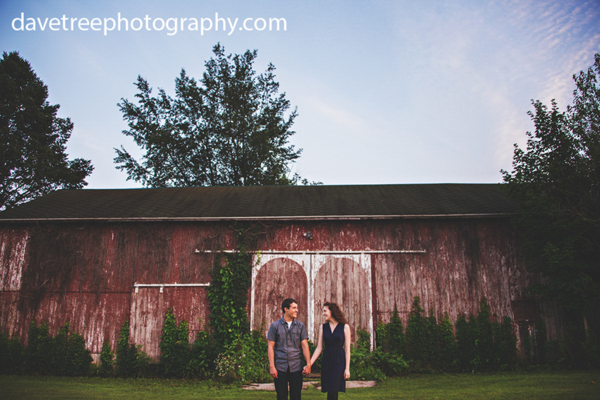 natural-light-bohemian-feel-summer-farm-kalamazoo-engagement-photography-84
