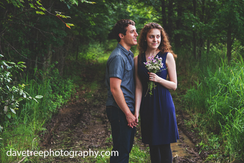 natural-light-bohemian-feel-summer-farm-kalamazoo-engagement-photography-89