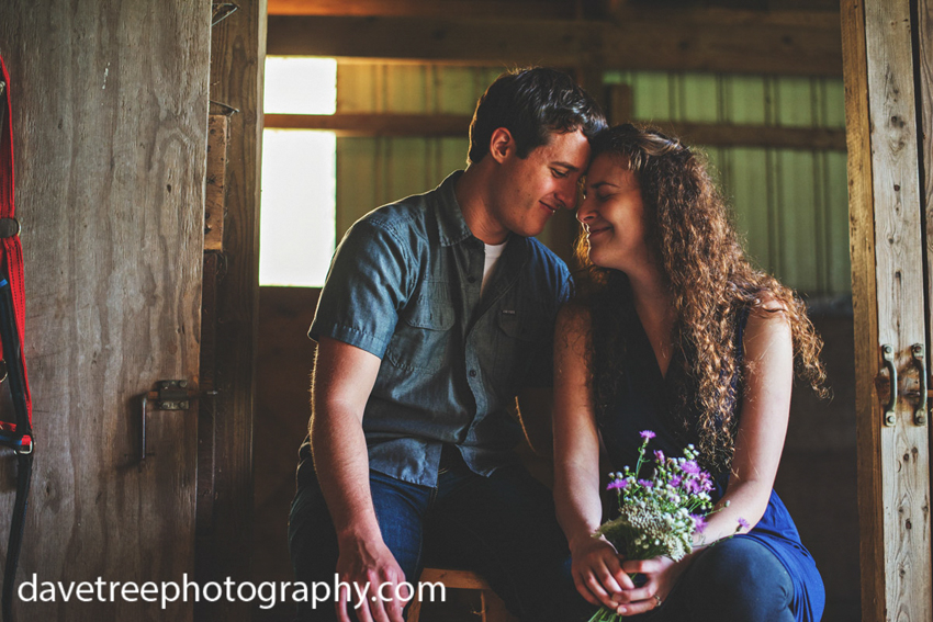 natural-light-bohemian-feel-summer-farm-kalamazoo-engagement-photography-91