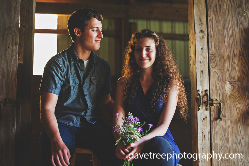 natural-light-bohemian-feel-summer-farm-kalamazoo-engagement-photography-92
