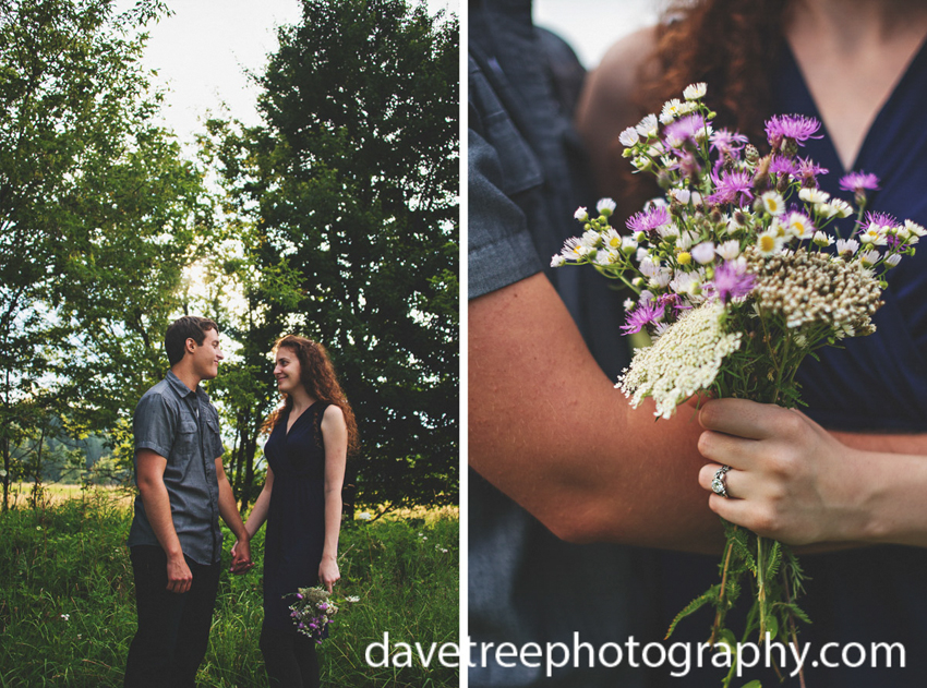 natural-light-bohemian-feel-summer-farm-kalamazoo-engagement-photography-93