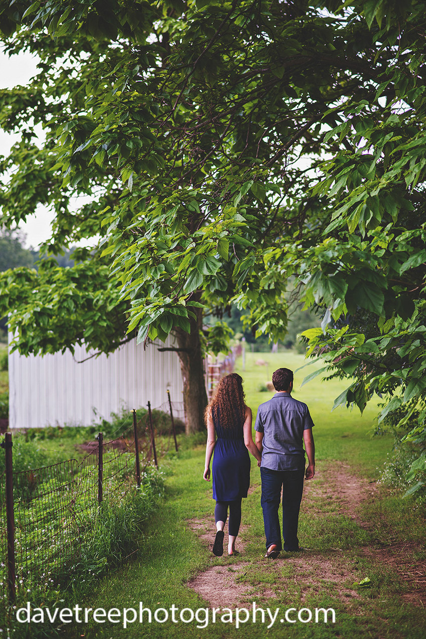 natural-light-bohemian-feel-summer-farm-kalamazoo-engagement-photography-94