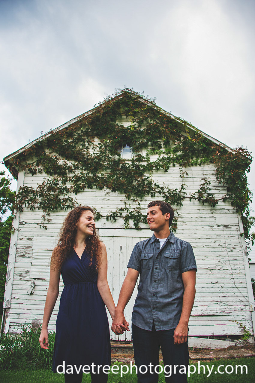 natural-light-bohemian-feel-summer-farm-kalamazoo-engagement-photography-96