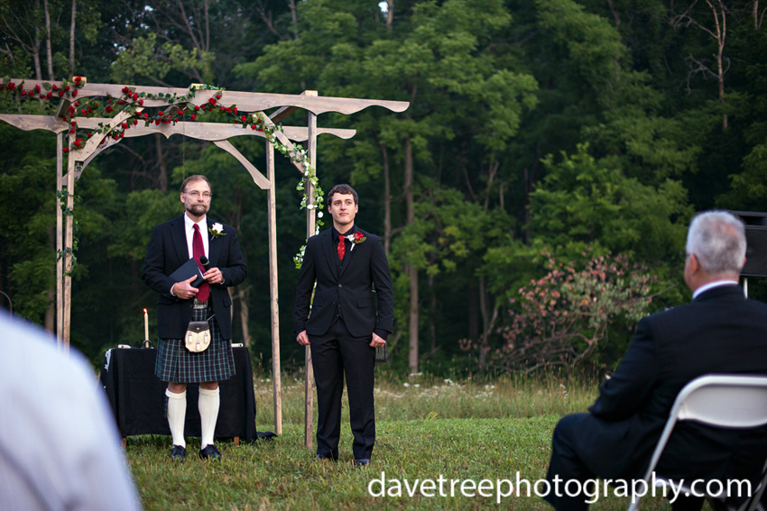 bohemian-celtic-irish-sunrise-wedding-angola-indiana-wedding-photographers-04