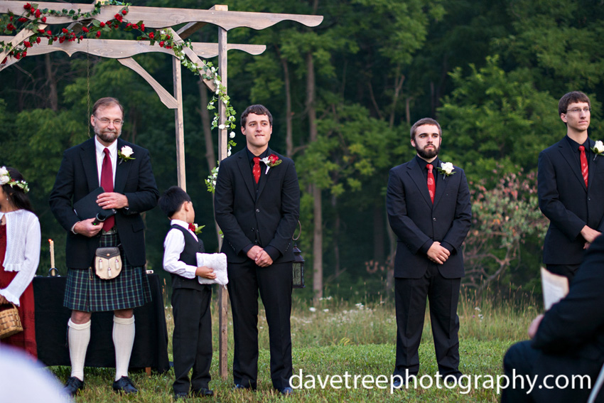 bohemian-celtic-irish-sunrise-wedding-angola-indiana-wedding-photographers-05