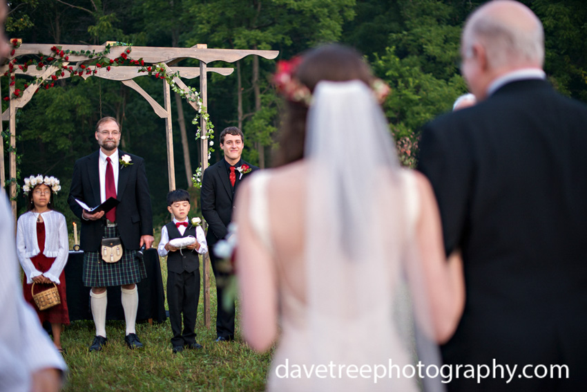 bohemian-celtic-irish-sunrise-wedding-angola-indiana-wedding-photographers-06
