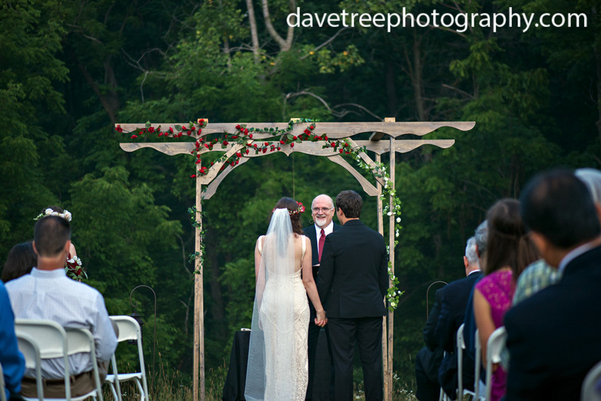bohemian-celtic-irish-sunrise-wedding-angola-indiana-wedding-photographers-08