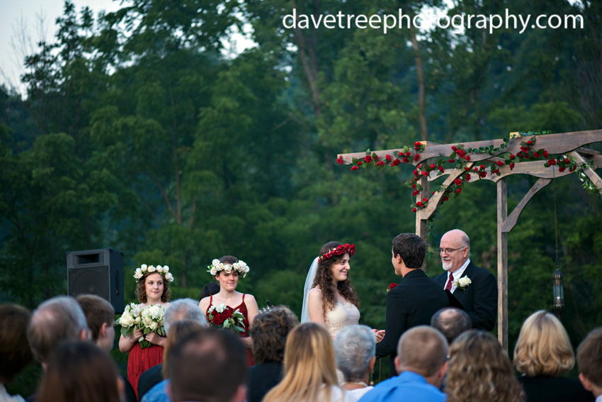 bohemian-celtic-irish-sunrise-wedding-angola-indiana-wedding-photographers-09