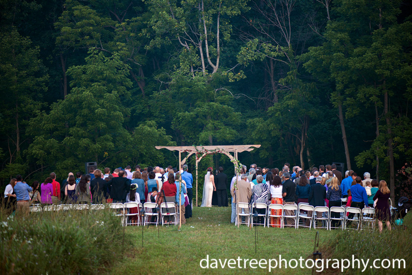 bohemian-celtic-irish-sunrise-wedding-angola-indiana-wedding-photographers-11